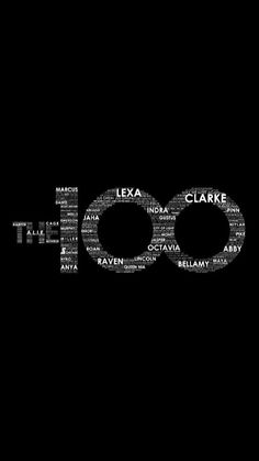 lincoln e octavia ~ lincoln e octavia + lincoln e octavia the 100 + octavia and lincoln + the 100 octavia and lincoln + octavia blake and lincoln + octavia lincoln + octavia and lincoln fanart + the 100 octavia and lincoln wallpaper Lexa The 100, The 100 Clexa, The 100 Cast, The 100 Show, Lincoln The 100, The 100 Serie, Punchline Rap, The 100 Poster, The 100 Characters