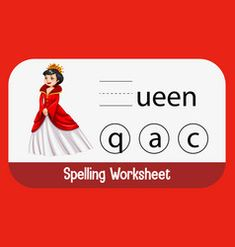 Alphabet Tracing Worksheets, English Worksheets For Kids, Letter Vector, Arabic Design, Spelling Words, Language Lessons, Learning The Alphabet, Letter I, Year 2