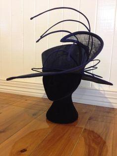 I like the shape of this one, very feminine! Spring Racing Carnival, Pilgrim, Feminine, Shapes, Home Decor, Women's, Decoration Home, Room Decor, Pilgrims