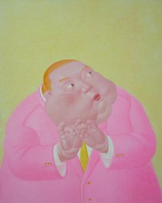 Tycoon Li YiBing, Oil on Canvas, 150 x 120 cm will be featured at Asia Contemporary Art Show 2012 Oct Color Art, Art Fair, Oil On Canvas, Contemporary Art, Asia, Artist, Painted Canvas, Artists, Modern Art