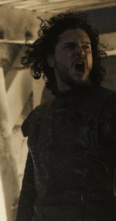 """""""Game of Thrones"""" The Watchers on the Wall (TV Episode 2014) -Season 4- episode 9"""