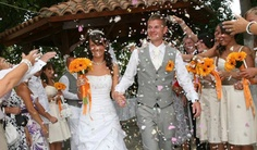Weddings Abroad Guide - How to Get Married Abroad