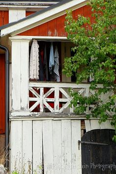 Porvoo, Finland Finland, Denmark, Norway, Sweden, Vikings, Spaces, Country, House Styles, Outdoor Decor