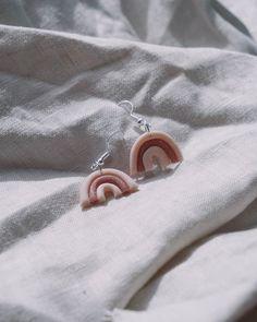 Ear Confetti (@ear.confetti) •