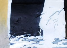 Marta Galisz malarstwo / pejzaż / painting / landscape Painting, Art, Art Background, Painting Art, Kunst, Paintings, Performing Arts, Painted Canvas, Drawings