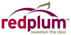 RedPlum Printable Coupons - Tons of great printable coupons to help you save on your groceries!