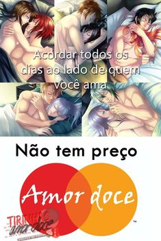 love has a price n its expensive Memes Sobre Amor, Sugar Love, My Candy Love, Little Memes, Hot Anime Boy, Love Games, Armin, Fujoshi, Love Is Sweet