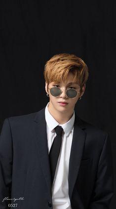 Kang Daniel Kang Daniel cute makeup ideas for of july - Makeup Ideas Got7 Jackson, Jackson Wang, Kpop, Young K, Daniel K, Prince Daniel, Cute Makeup, Kim Jaehwan, K Idols