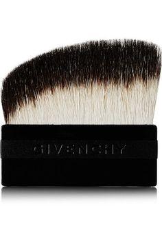 Givenchy Beauty - Prisme Visage - Mousseline Pastel No.1 - Multi - one size