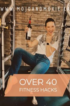 Over 40 fitness questions answered. Weighs for over 40 fitness gains, water and fitness over 40, get fit over 40, over 40 fitness hacks, over 40 fitness tricks