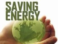 Energy Saving by Barrie Home Inspector. Everyone can do small things that collectively will save a considerable amount of energy and help us leave a better place for our children. Energy Saving Tips, Save Energy, Energy Efficient Homes, Energy Efficiency, Solar Energy, Solar Power, Mobile Charging Station, Charging Stations, Energy Services
