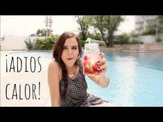 ¡COMPARTE EL VIDEO CON TODOS TUS AMIGUITOS Y NO OLVIDES SUSCRIBIRTE! ♥Aquì vota por mi :) http://millennial.mtvla.com/ ♥Facebook: http://on.fb.me/gJTZTg ♥Twi...