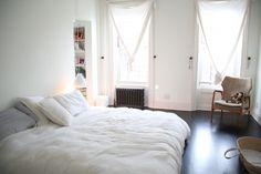 bed room♡ : go to sleep♡