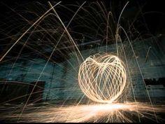 Edithsme: 70 frases d'amor i 5 Poemes per dir t'estimo
