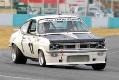 Rare 1973 Chevrolet Firenza Can Am 302 Chevy, Chevrolet, Classic Race Cars, Mitsubishi Motors, Motor Car, Motor Sport, Images Google, Can Am, Custom Cars