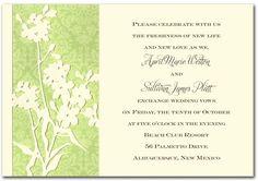 wedding-invitation-wording-samples-bride-and-groom-inviting.jpg (550×388)