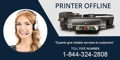 Attach your printer to any device. Get help for any related doubt anytime, anyplace.