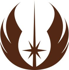 30 Best Star Wars Tattoo Ideas And Research Images Star Wars