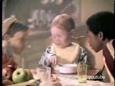 82 Best 80's commercials images in 2013 | 80 s, Commercial, Tv ads