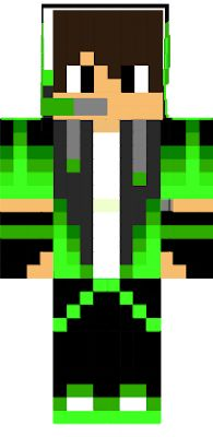 10+ Best Gabijus images | minecraft skins boy, minecraft skins aesthetic, minecraft  skins hd