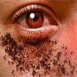 ¡Las arrugas, ojeras y bolsas para los ojos desaparecen en 20 minutos!