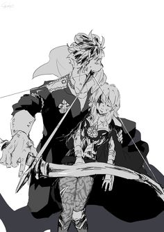 A Hat In Time, Fire Emblem Games, Fire Emblem Characters, Blue Lion, Fire Emblem Awakening, Couple Art, Dragon Age, Manga, Looks Cool