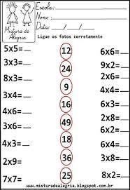 Resultado de imagem para problemas de matematica 3 ano dobro e triplo Math Coloring Worksheets, 3rd Grade Math Worksheets, Printable Math Worksheets, Math Exercises, Math Sheets, Second Grade Math, Quiz, Free Math, Math Facts