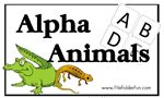 Preschool File Folder Games - Sequencing, Science, Memory, Counting....animals, dinosaurs, cupcakes, ocean, weather, farm study units