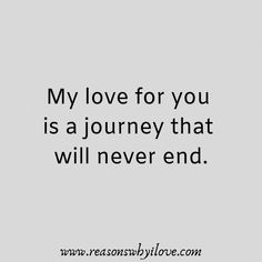 Funny Love Quotes For Him My Husband Sad Trendy Ideas True Love Quotes For Him, Romantic Love Quotes, Love Yourself Quotes, Cute Quotes, Quotes To Live By, Funny Quotes, Funny Memes, Best Love Quotes, Deep Quotes