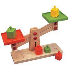 Resultado de imagen para juguetes didacticos para niños