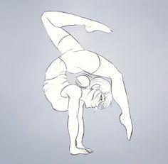 Flexible || 2/9