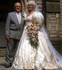 coronation-street-50th-anniversary-bet-and-alecs-wedding