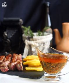 receta-facil-salsa-chimichurri
