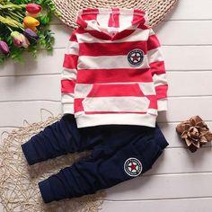 d72f256a8 38 Best Baby boy fashion