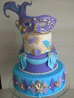 rouses king cakes i love the pecan praline king cake mardi on birthday cakes new iberia la