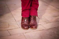 sapatos http://frescurinha.com.br/2014/10/look-da-julia-moletom.html