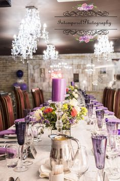 Fusion Boutique Hotel dedicated events and operations teams are on hand to advise you on every aspect of your very special day. Baby Shower Purple, Purple Baby, Special Day, Showers, Wedding Venues, Bridal Shower, Table Decorations, Boutique, Home Decor