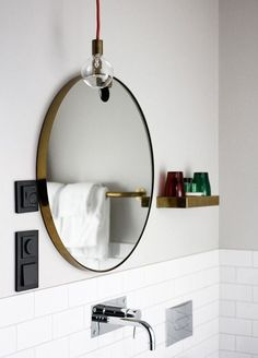 Bathroom Mirrors Newmarket bathroom details aesop marble | w a s h | pinterest | the old