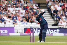 England post new ODI record total Cricket Update, Bollywood News, Sports News, Tuesday, Two By Two, Bridge, England, Football, Australia