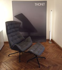 thonet pop up caf showroom wien showrooms traders pinterest showroom. Black Bedroom Furniture Sets. Home Design Ideas