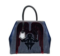 27655ec2f131 51 Best Fendi Sac Jor images   Woman fashion, Feminine fashion ...
