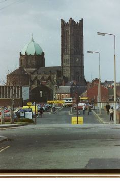 St Helens Town, Saint Helens, My Town, Back In The Day, Times Square, England, Printing, Memories, History