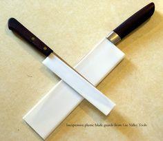 Pinpro Knife Sharpening Ltd On Pro Knife Sharpening Ltd Enchanting Kitchen Knife Sharpening Inspiration Design