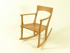 Amazing chair design to rock your home  #cnc #chairs   http://cnc.gallery/