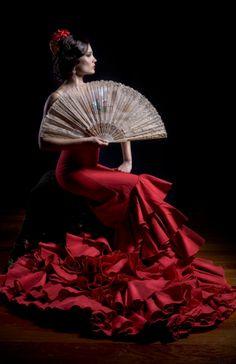 Flamenco ~ᏚραnᎥѕɧ Ᏼҽɑυтվ