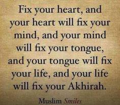 Islam is the way. Islamic Qoutes, Islamic Teachings, Islamic Inspirational Quotes, Muslim Quotes, Religious Quotes, Muslim Sayings, Islamic Messages, Allah Islam, Islam Muslim