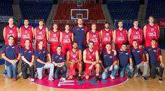 Caja Laboral Vitoria Bc Khimki Thy Euroleague basketbol maçı analizi ve iddaa tahminleri 01.02.2013 Cuma