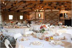 #barnvenue, #wedding, #rusticvenue  New Kent, VA