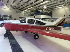 1971 Bellanca 17-30A Super Viking for sale in Calgary, AB Canada => http://www.airplanemart.com/aircraft-for-sale/Single-Engine-Piston/1971-Bellanca-17-30A-Super-Viking/8930/