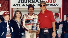40 at 40: Dale Jr. through the years | NASCAR.com